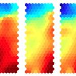 heatmap-article