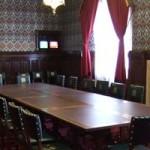 The Jubilee Room