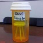 stool-sample1