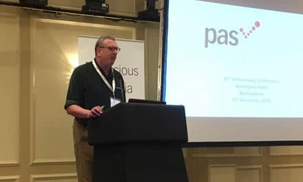 10th Anniversary Conference Summary