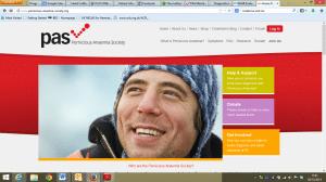 Screenshot 2013-12-28 11.42.00