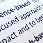Evidence-based-definition