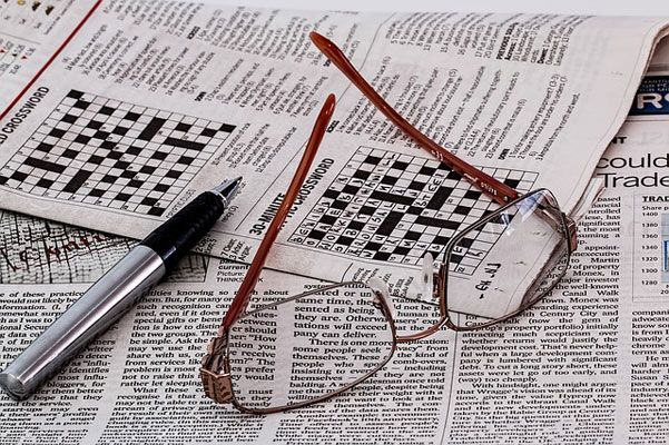 The Daily Telegraph Concise Crossword Collection (Vol 2)