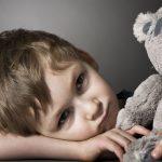 Cause for Concern – Parents & Pernicious Anaemia