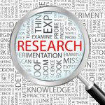 Last Call for Research Participants (Part 2)