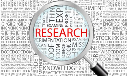 Research Registration