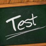 New B12 Test