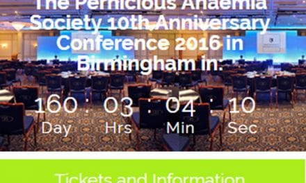 2016 Conference Tickets are now on sale