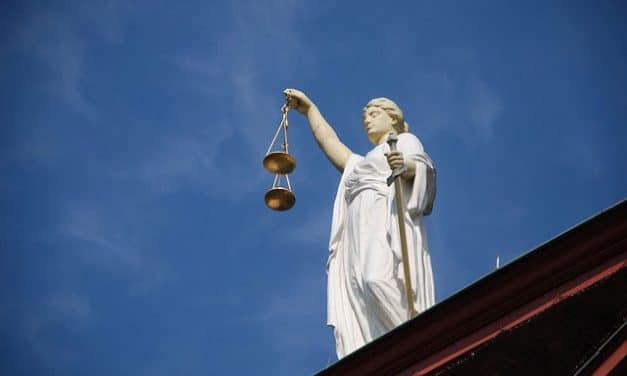 Appeal Tribunal Personal Independence Payment